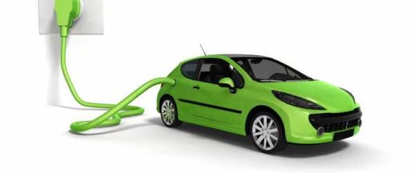 batterier til biler